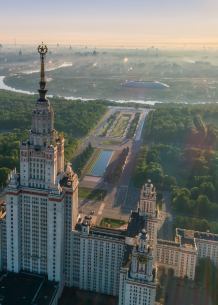 14 - 20 июля, Санкт-Петербург, КСК «Сибур Арена»